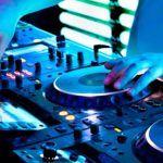 bruiloft band met DJ Den Haag
