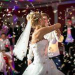 coverband bruiloft overijssel